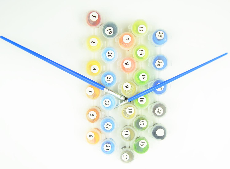 akrylowe-farby-malowanie-po-numerach-artbypart