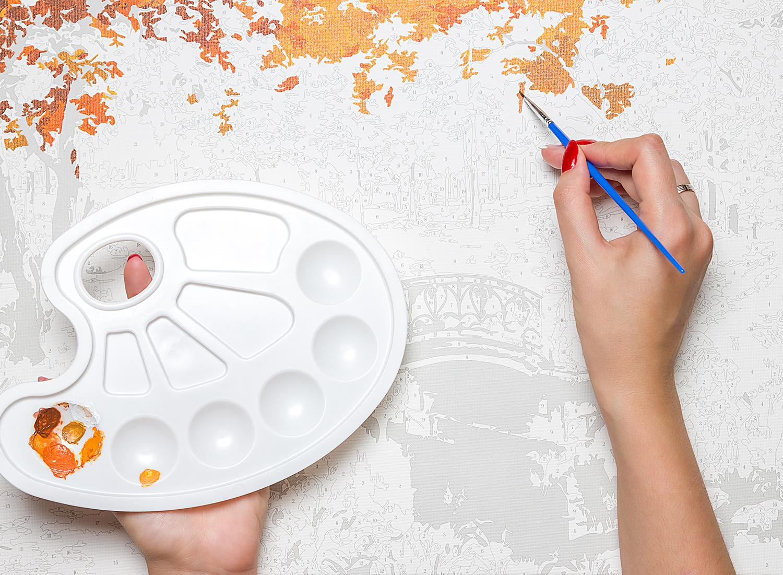 karton-malarski-malowanie-po-numerach-obrazy-akrylowe-farby