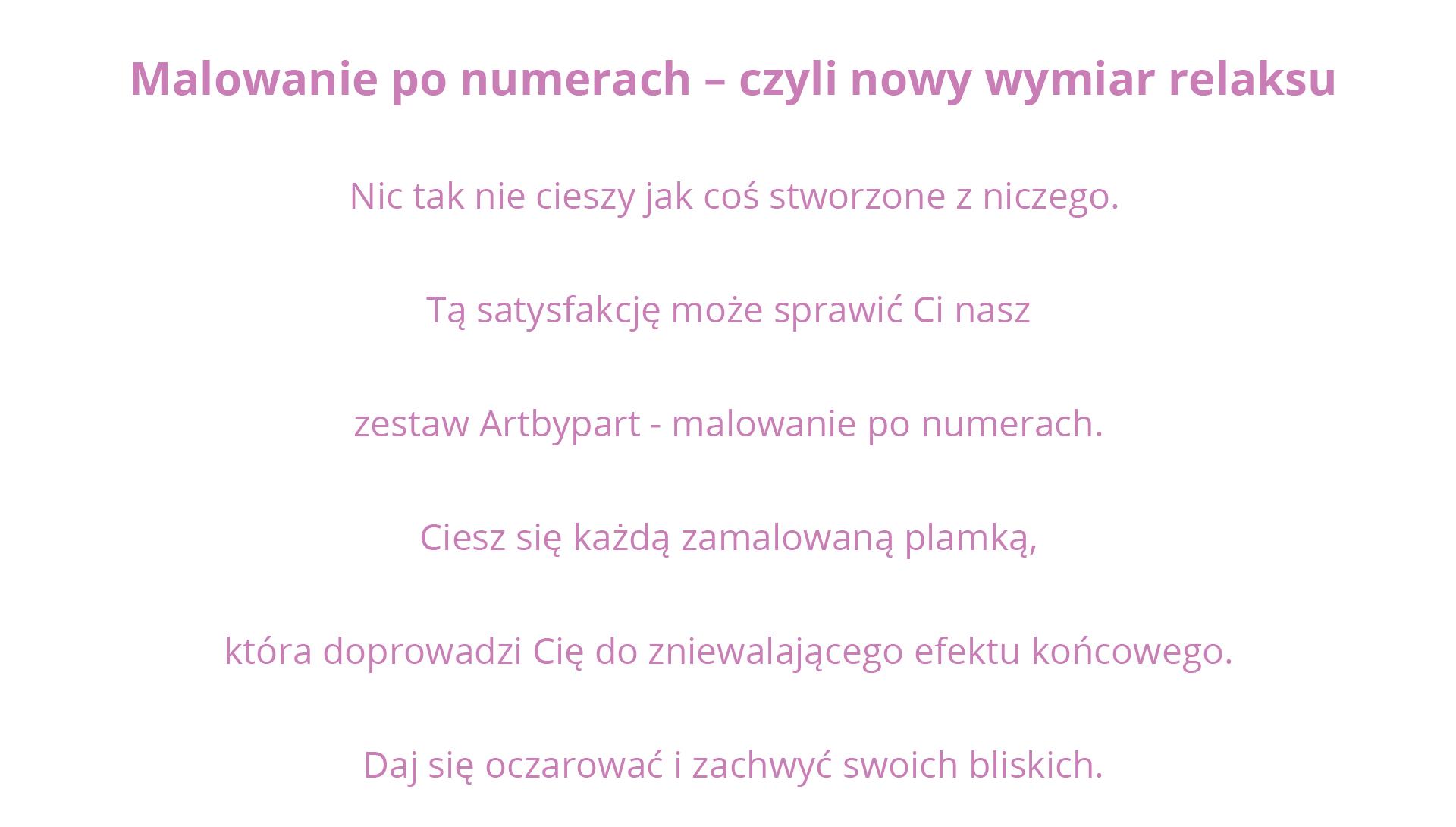 malowanie-po-numerach-tekst