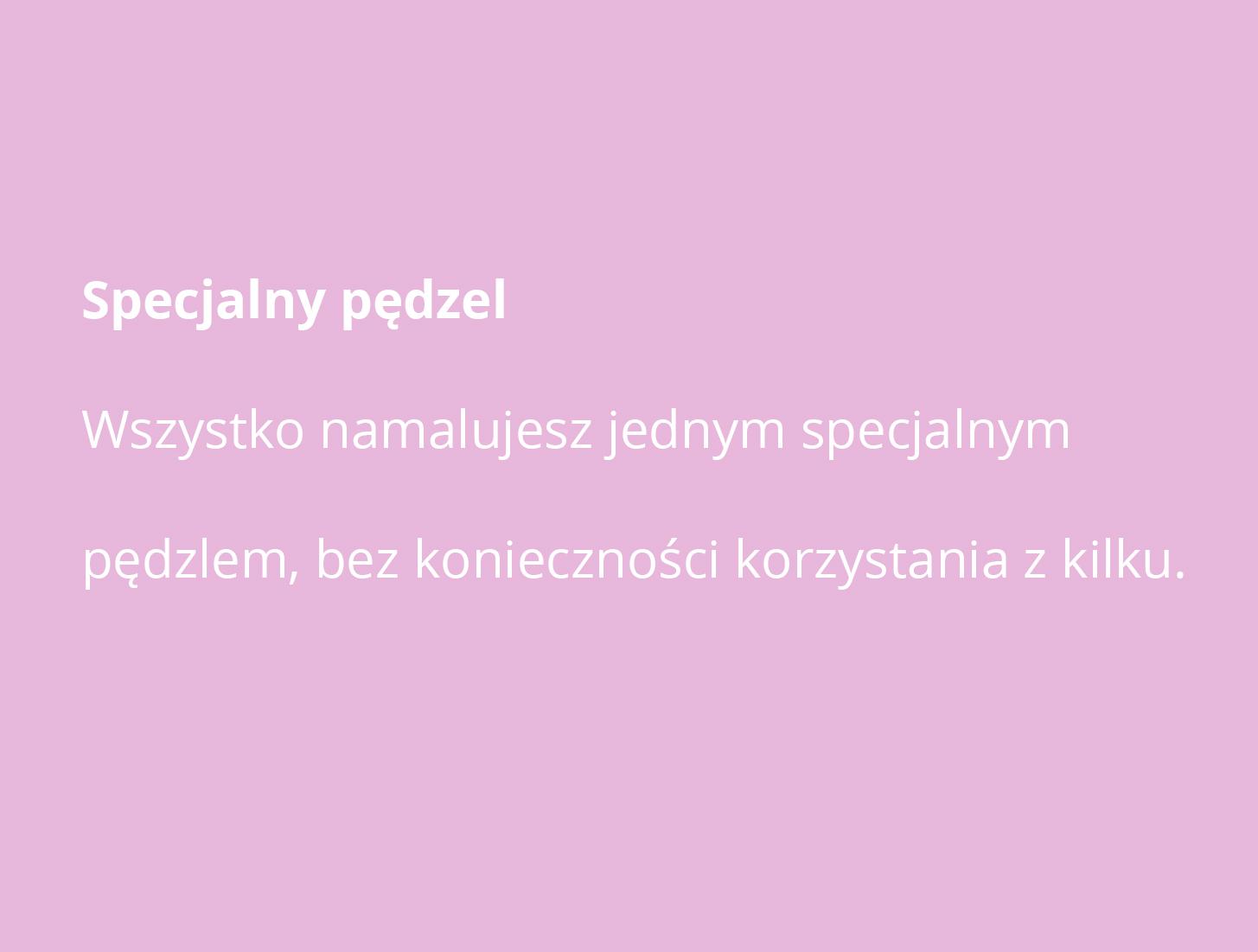 specjalny-pedzel